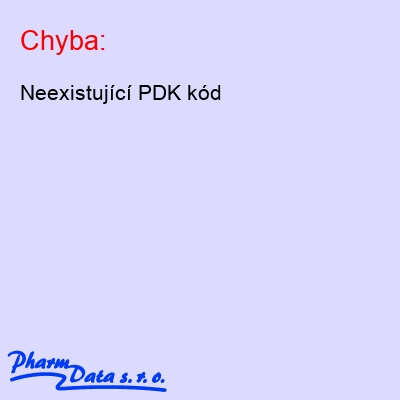 Nizoral 20mg/g šampon 2% 60ml